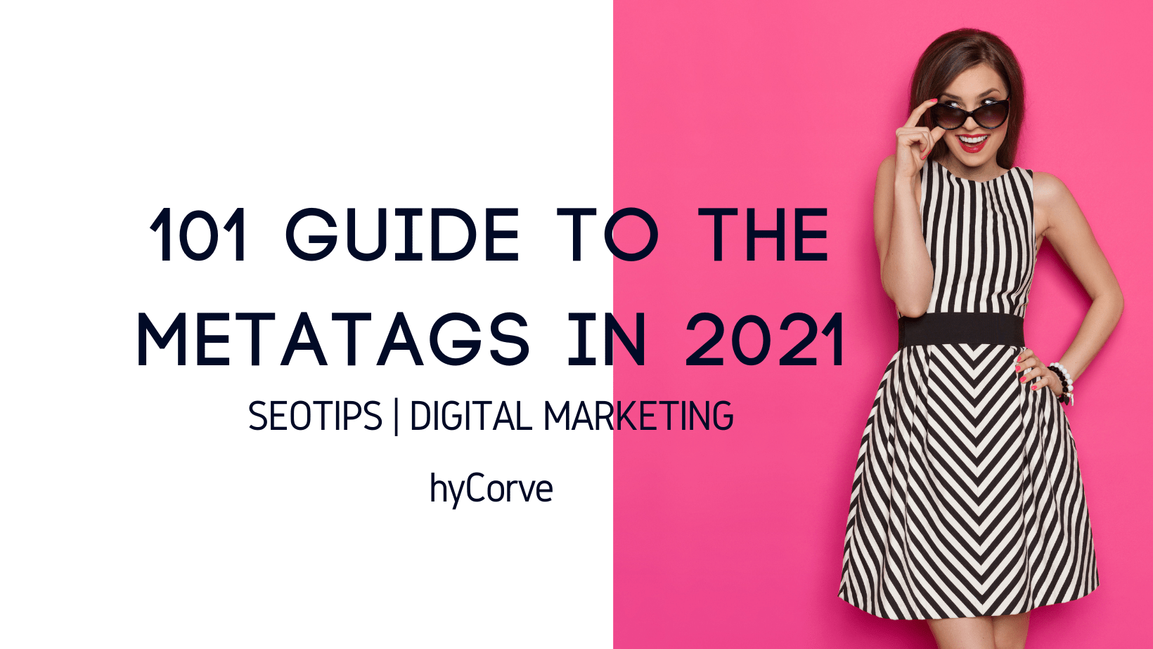 101 Guide to the MetaTags in 2021. | SEOTips | Digital marketing
