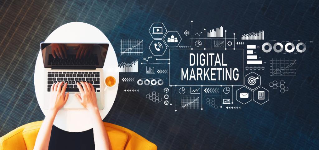 9 factors that make us the best option for your Digital Marketing needs, SEO Website Design